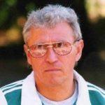 Deák Ferenc